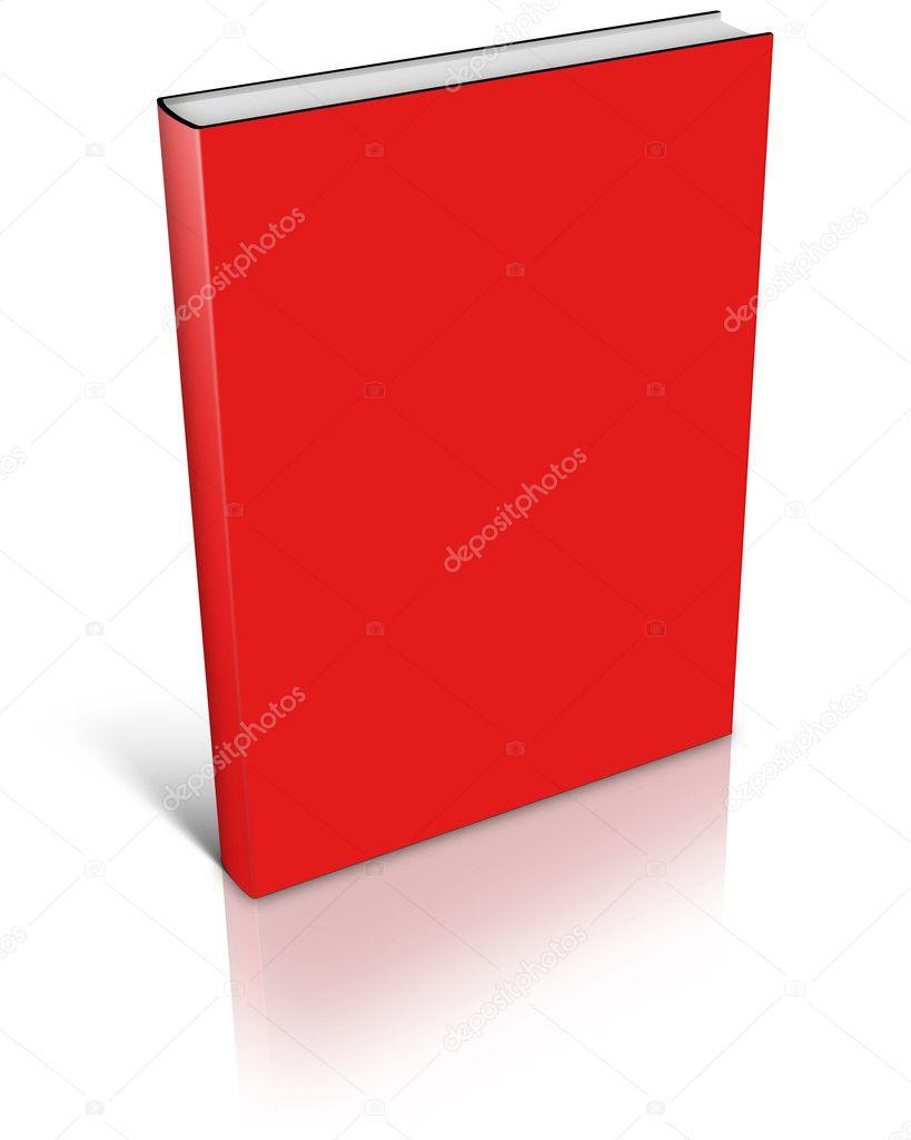 Скачать шаблоны красная книга