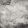 Stock Photo: Old wall texture