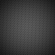 Stock Photo: carbon fiber background