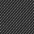 Carbon fiber background - Stock fotografie