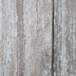 Antique Wood Texture Background — Foto Stock