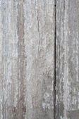 Antique Wood Texture Background — Stock Photo