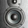 Speakers — Stock Photo #9127613