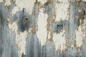 Old wooden background. — Foto Stock