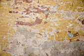 Grunge texture of old wall — Stock Photo