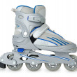 Roller skate - Foto de Stock  