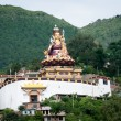 Rawalsar is a sacred place for Buddhists, India - ストック写真