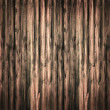 Dark wood texture — Foto de stock #8231150