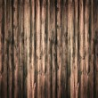 Dark wood texture — Stock Photo #8231150