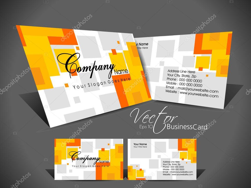 Бизнес карточки часть 143 business cards set 143 eps 5 files 5222 mb бизнес карточки часть 143 business cards set