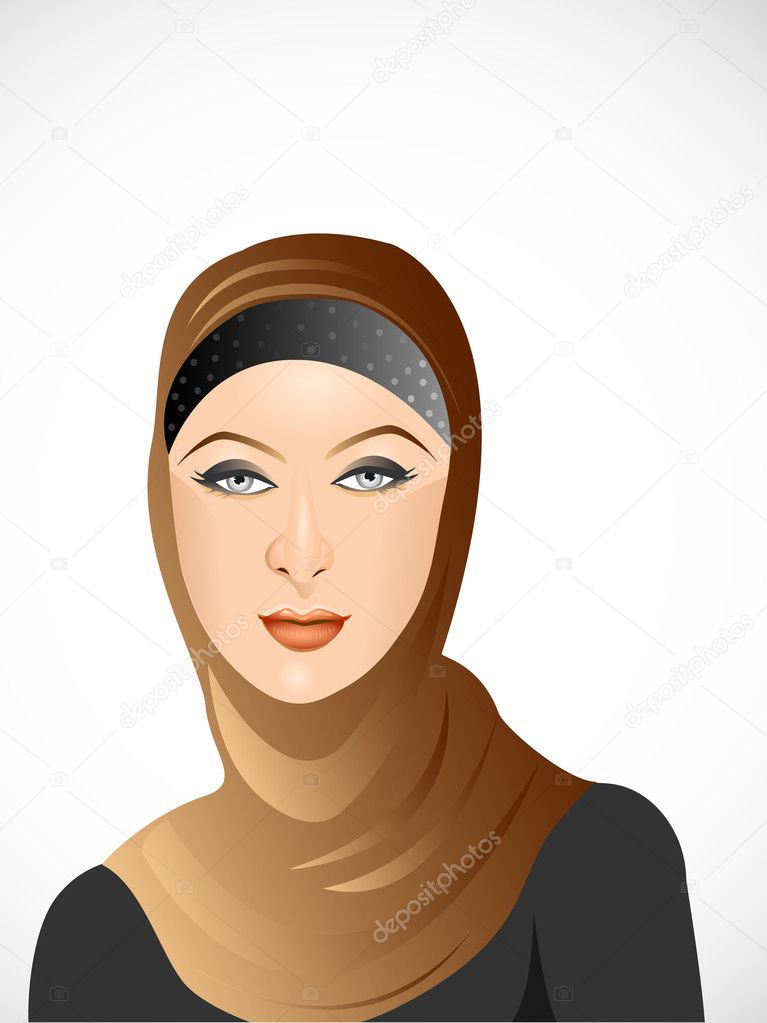 frvi single muslim girls The strongest case for muslim women marrying outside the faith perhaps  the late hassan turabi argued that not a single word in the qur'an or the sunnah.