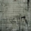 Abstract grunge background. - 