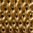 Stock Photo: Fabric texture