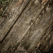 Abstract wooden texture. - Foto de Stock  