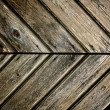 Abstract wooden texture. - 