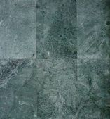 Grey marble background. — Stock Photo