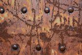Grunge tekstur metalowe — Zdjęcie stockowe