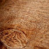 Wooden texture — Stock Photo