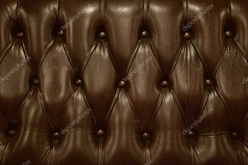 Genuine leather texture — Stock Photo #10213265