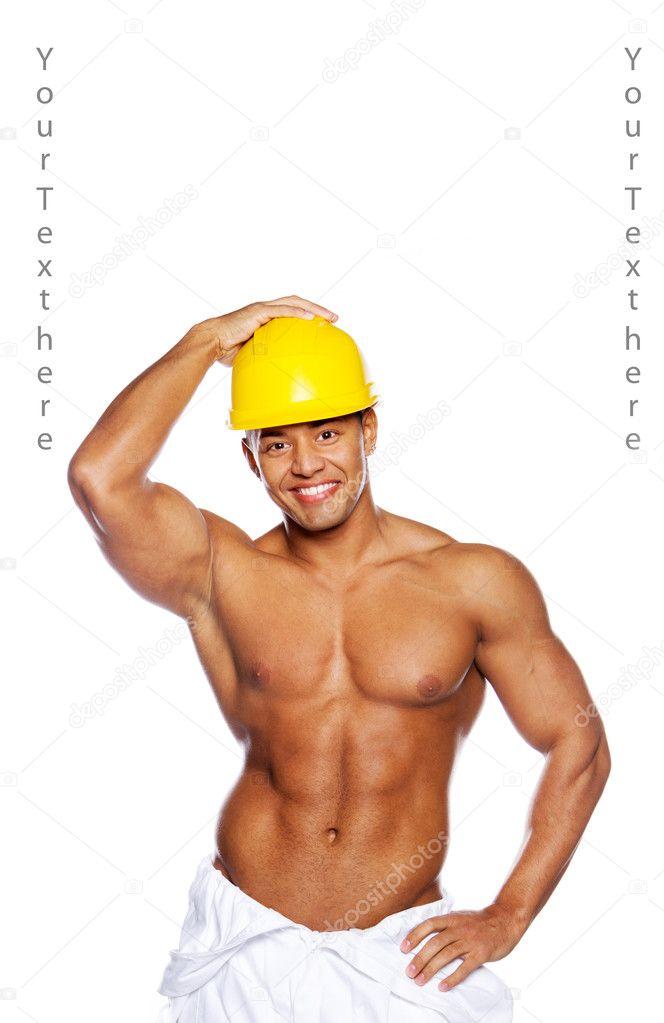 Builder Sexy 70