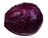 Fresh cabbage — Foto de Stock