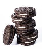 Oreo Cookies — Stock Photo