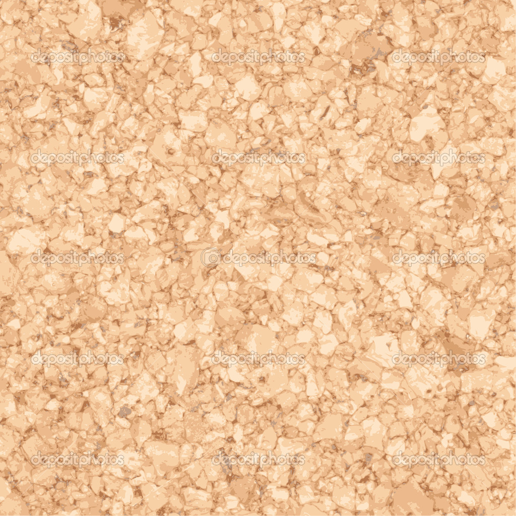 cork texture background stock-#45