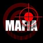 Постер, плакат: Mafia Wars