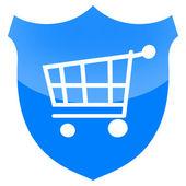 Consumer Protection — Stock Photo