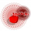 Royalty-Free Stock Vector Image: Valentine\'s day