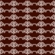 Design seamless pattern - Stockvektor