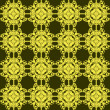 Design seamless pattern — Image vectorielle