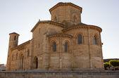 Katedralen i st martin — Stockfoto
