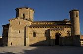 大教堂圣 · 马丁 — 图库照片