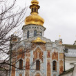 Pechersk Lavra monastery, Kiev - Foto de Stock  