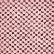 Fabric textile texture — Stock Photo #8059555