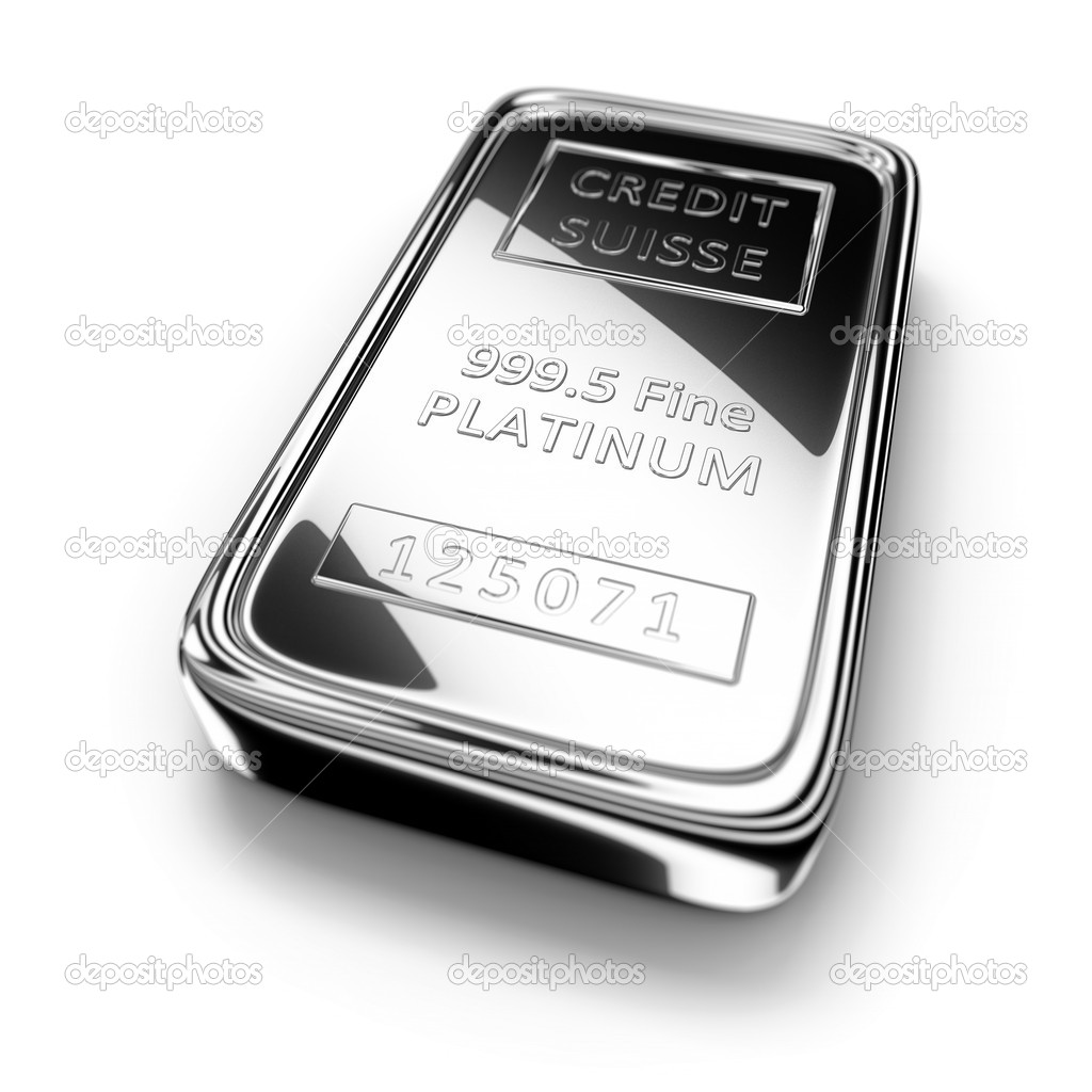 Platinum Supply Worldwide To Stay In Surplus In 2012: Report