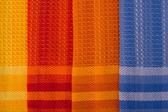 Fond textile — Photo