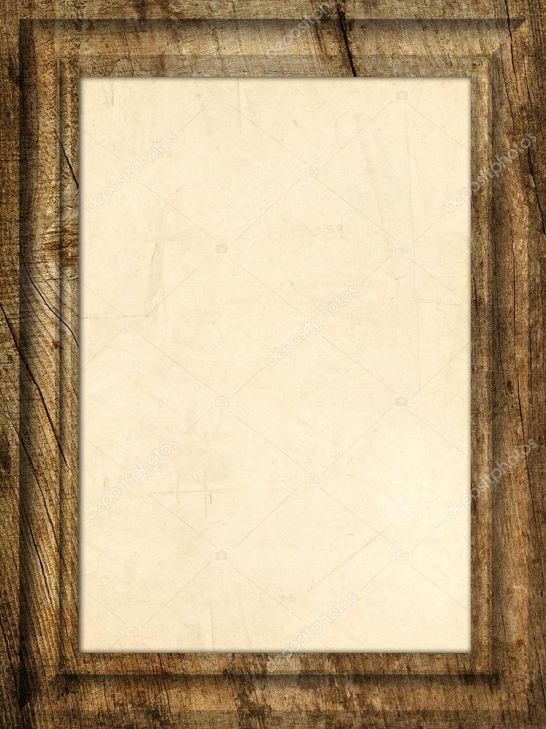 ppt 背景 背景图片 边框 模板 设计 相框 766_1023 竖版 竖屏