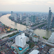 Bangkok — Stock Photo