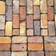 Brick Background — Stock Photo #9129571