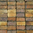 Brick Background 2 — Stock Photo
