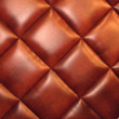 Stock Photo: Upholstery pattern