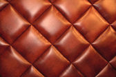 Upholstery pattern — Stock Photo