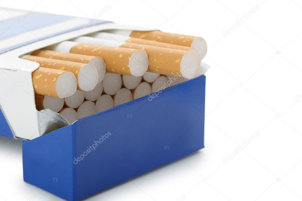 Order cigarettes Viceroy for cheap