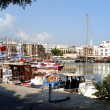 Northern Cyprus - Stock Photo