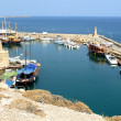 Stock Photo: Northern Cyprus