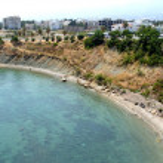 Northern Cyprus — Stock Photo