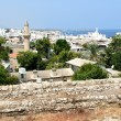 northern cyprus — Stock Photo