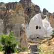Cappadocia — Stock Photo #8372895